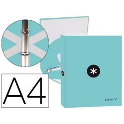 Rouleau aluminium 200mx45cm