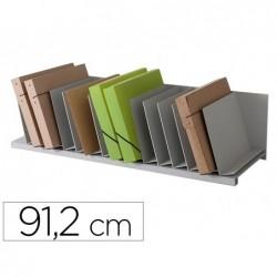 Trieur 16cases incl.l912cm gs