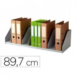 Trieur 10 cases fix 897cm gs