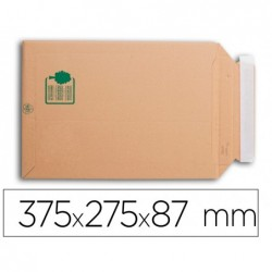 Boite expedition postale gpv universel carton recyclable...