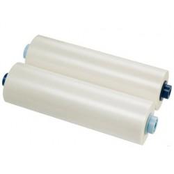 Cartouche gbc foton pour plastifieuse foton 30 a4 150...