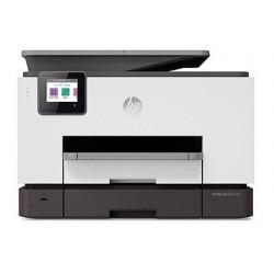 Imprimante multifonction hp officejet pro 9020 impression...