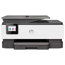 Imprimante multifonction hp officejet pro 8020 8022...