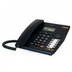 Telephone alcatel temporis 580 filaire grand ecran 2...
