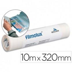 Film pvc adhesif transparent pour la couverture de livre...