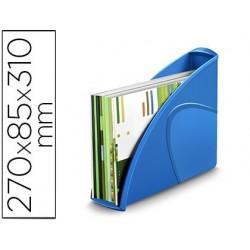 Porte-revues cep pro polystyrène antichoc robuste format...