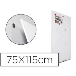 Tableau magnétique cep laqué sans cadre rd-6520pro...