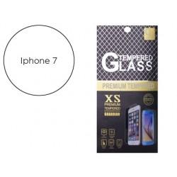 Protège-écran kokoon glass pro + verre trempé pour iphone...