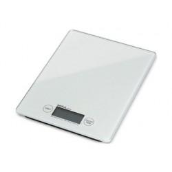 Pèse-lettres mauloval électronique à pile 2kg pile cr2032...