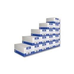 Casier à tiroir carton géant (x5)