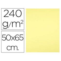Papier cartonné liderpapel dessin travaux manuels 240g/m2...