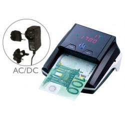 Détecteur q-connect faux billets port usb adaptateur...