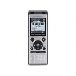 Enregistreur numérique olympus ws-852 mémoire 4go 1040h...