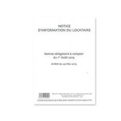 Notice weber diffusion a4 21x297cm 8f éditions...