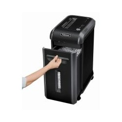 Destructeur 99Ci noir Fellowes