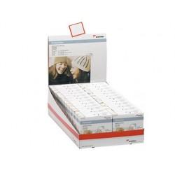 Coin photos walther boîte distributrice 250 unités