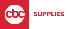 CBC « SUPPLIES »